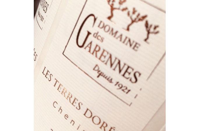 anjou-blanc-terre-dorees-domaine-des-garennes-vin-02
