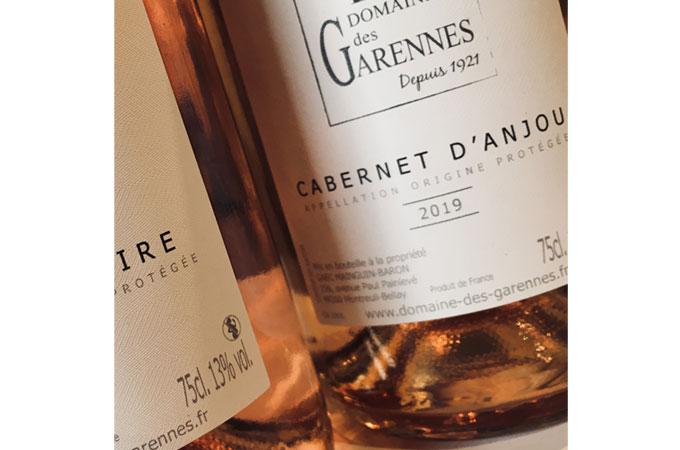 cabernet-anjou--domaine-des-garennes-vin-02