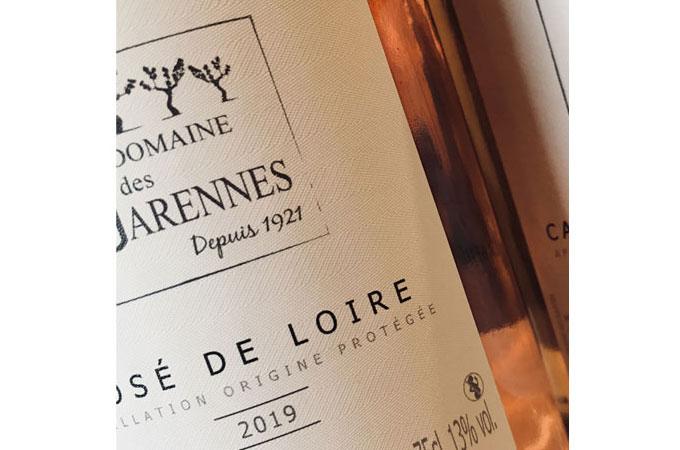 rose-loire-domaine-des-garennes-vin02