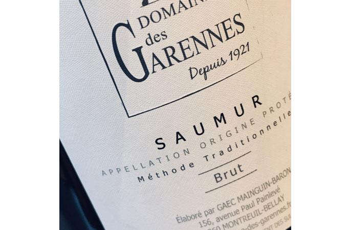 saumur-brut--domaine-des-garennes-vin-02